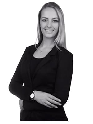 Laura Kaiser Vertrieb Telemarketing