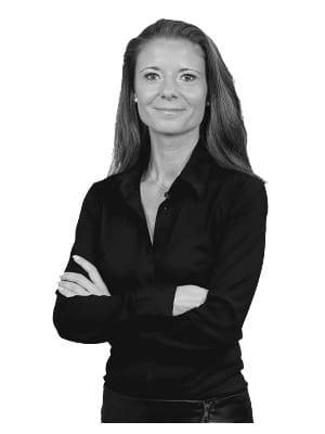 Alexandra Aniol Leitung Verwaltung