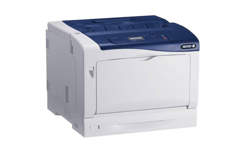 Xerox® Phaser® 7100 Colour Printer