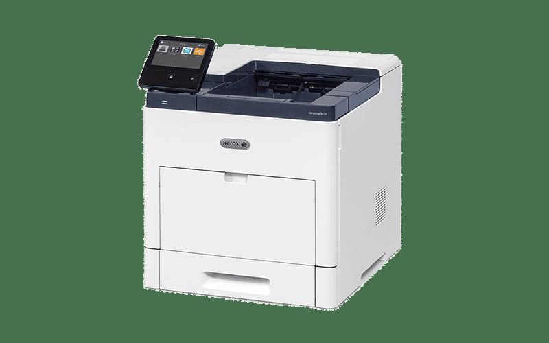 Xerox® VersaLink® B600