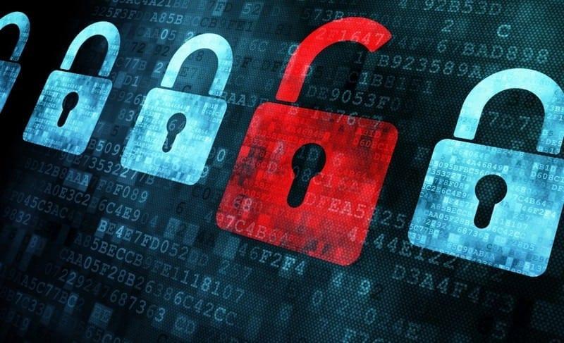 XRX Franken Unsere Datenschutzerklärung