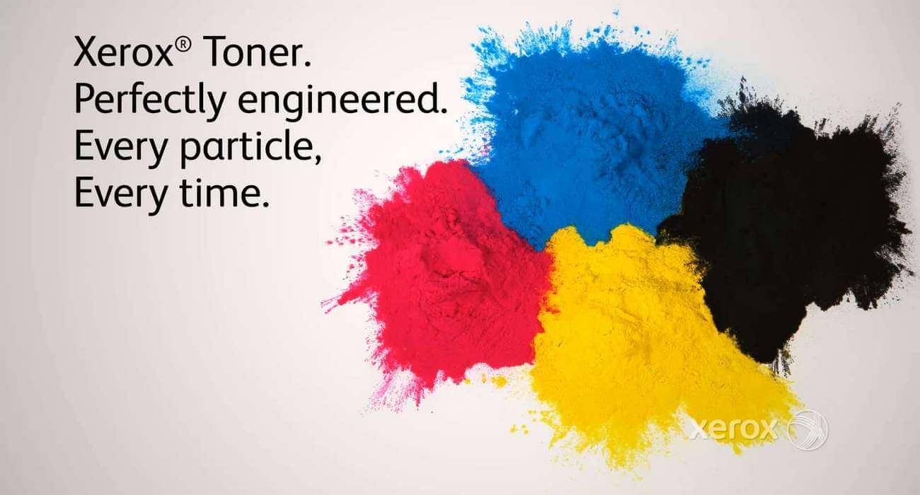 Xerox Original-Toner